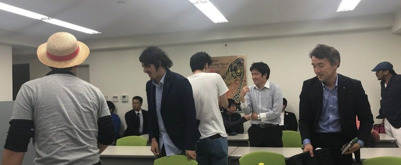 写真_2017-05-16_20_56_55