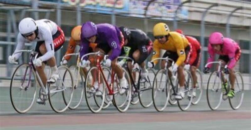 競輪 本日 の 本日のレース|BOAT RACE