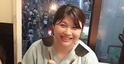 卒業生の今とあの頃(11)教育学科卒業 阿部惟夏さん