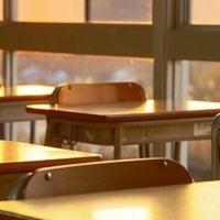 学校でできること、できないこと【子どもの未来を支えるためには?】