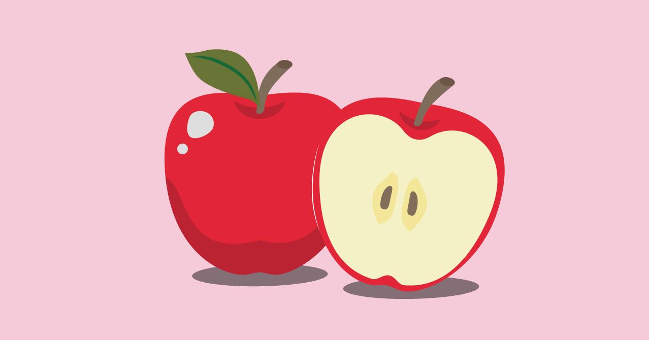 大 の うた たべる 百科 ご ん 謎の中毒性!? 「たべるんごのうた」とは?