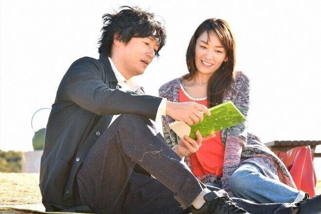 てる 話 6 知っ ワイフ 小関裕太、『知ってるワイフ』第6話からレギュラー出演 「彼のアタックには要注意です」(リアルサウンド)