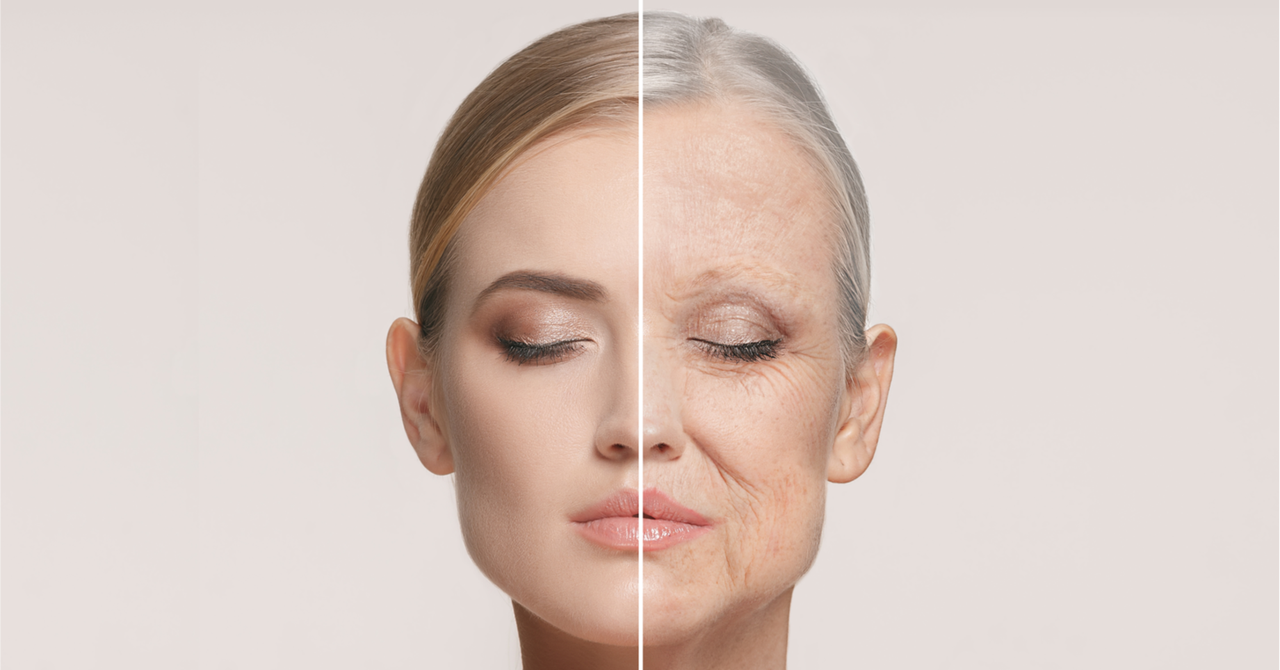 老化を「克服」する|Daichi Konno|note