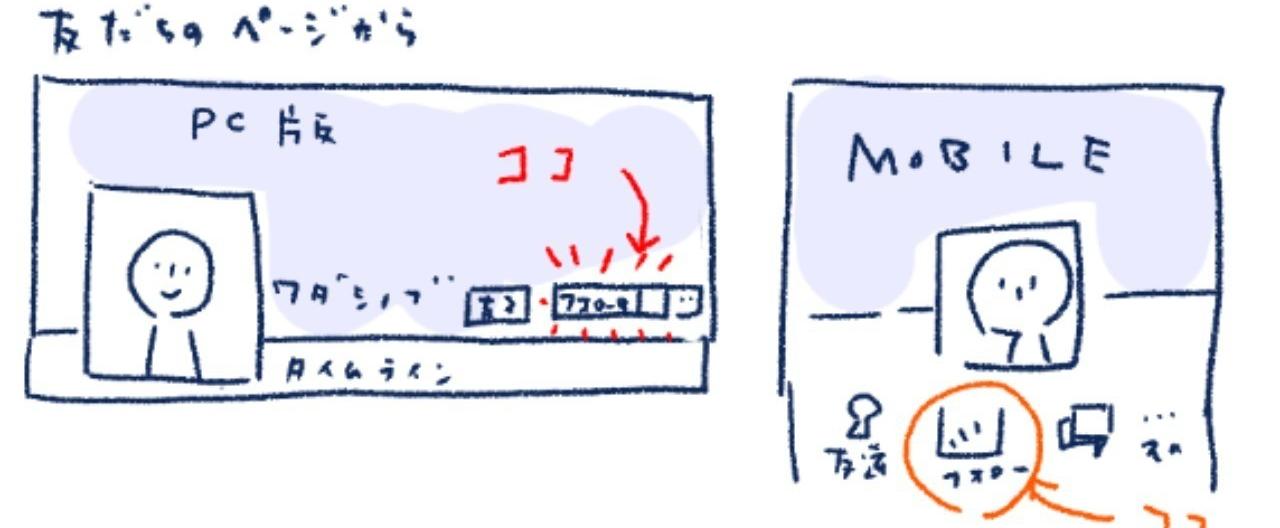 スクリーンショット_2017-06-05_12.28.12