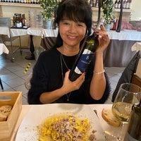 yumina@イタリア移住した料理好きの毎日