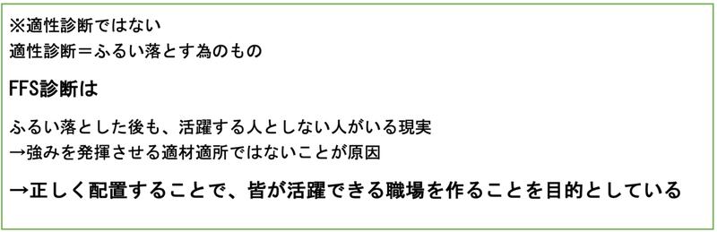 スクリーンショット 2021-02-16 14.53.47