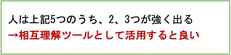 スクリーンショット 2021-02-16 15.14.08