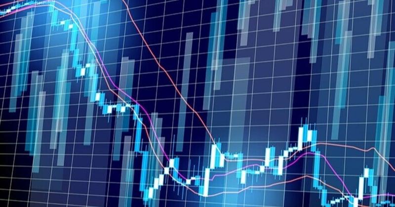 株価 se