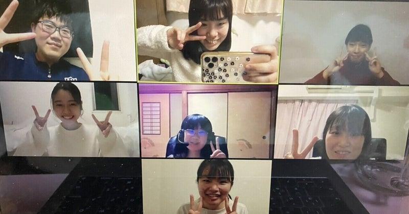 吹奏楽部2回生堀井 関西学院大学応援団総部 note