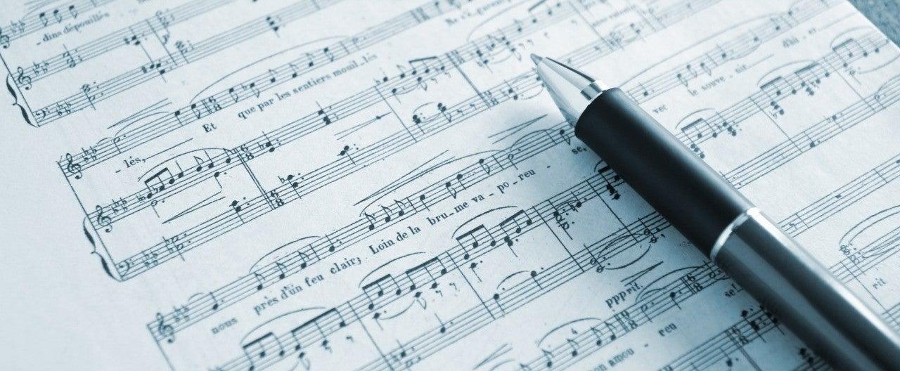 大人 ピアノ 独学 ピアノ初心者は独学でどこまで上達するの?練習法は?