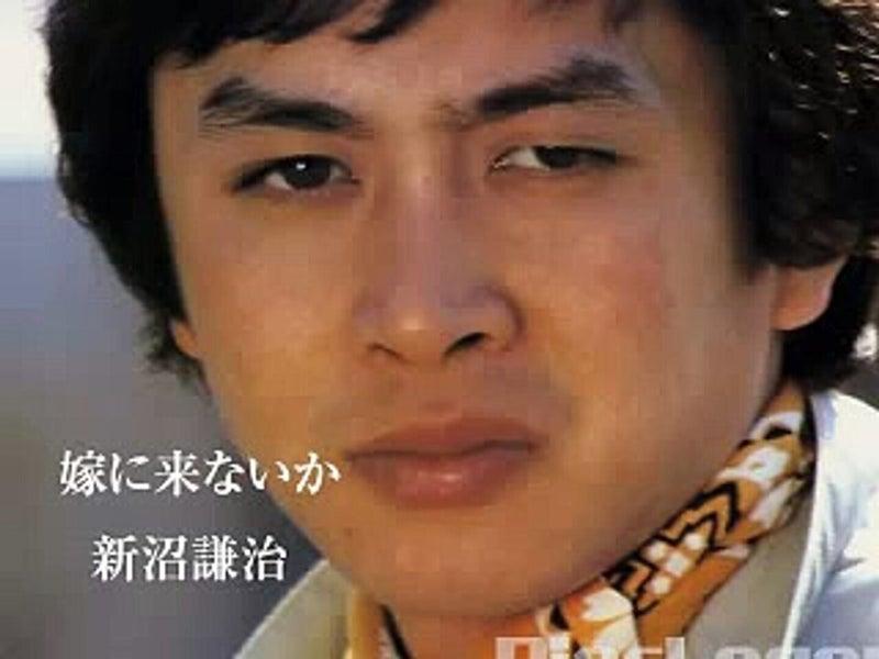 ケンイチ 妻 松山 「妻」「嫁」呼称問題 松山ケンイチの発言に端を発しネットで議論