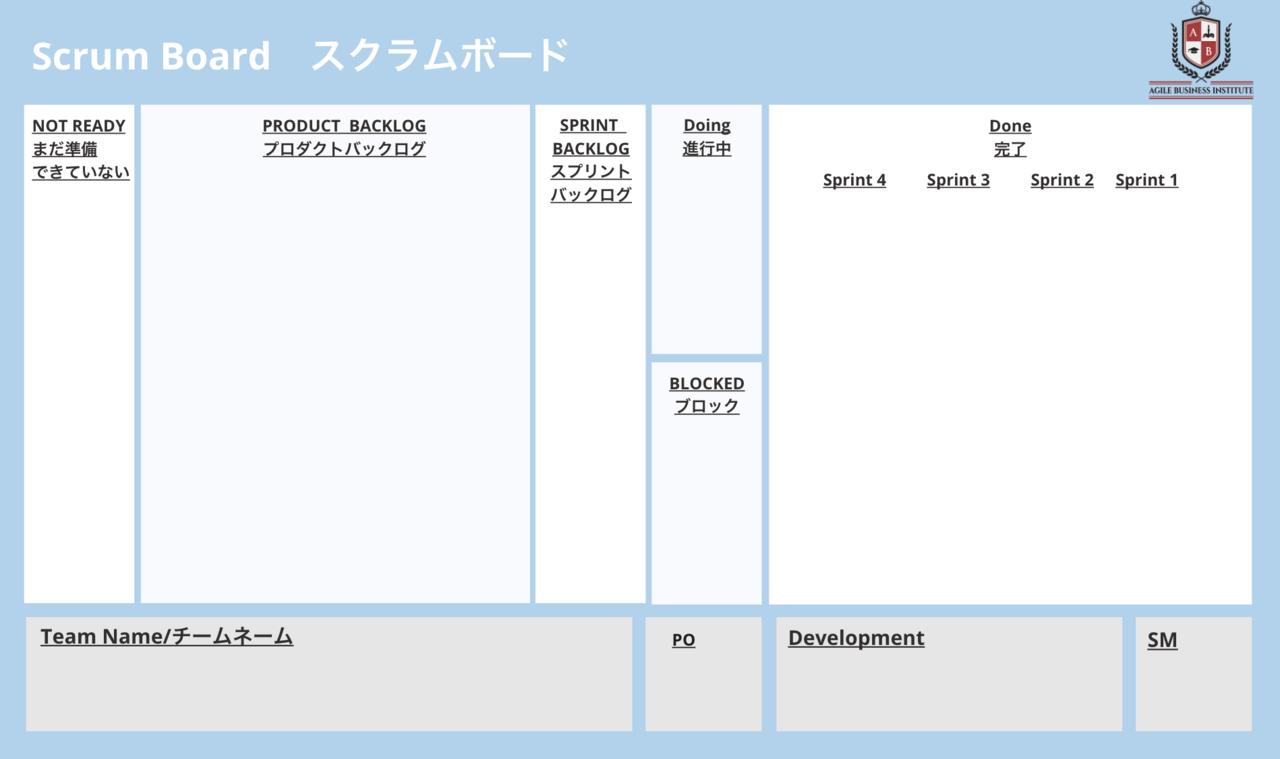 スクリーンショット 2021-02-27 1.46.11
