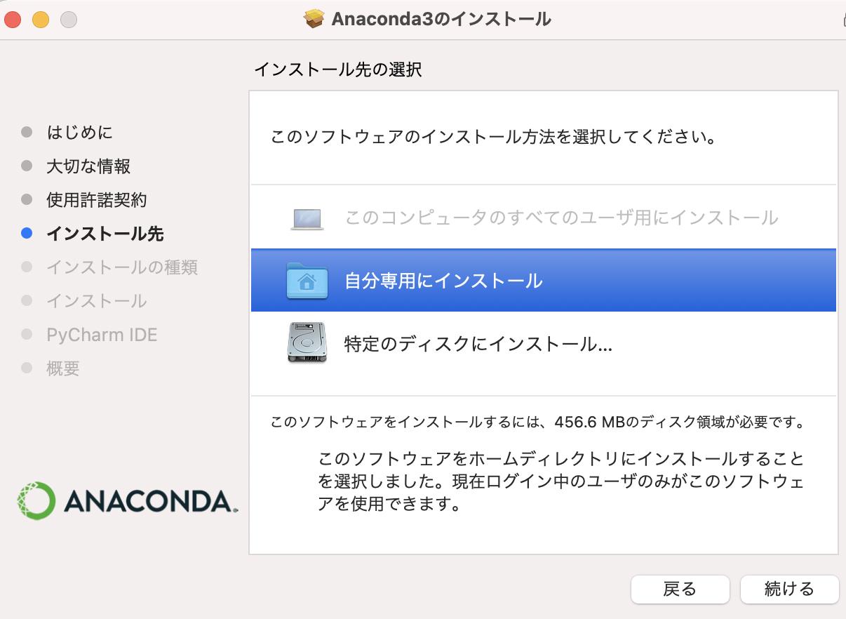 スクリーンショット 2021-03-04 0.24.32