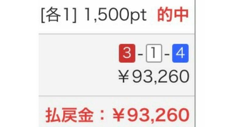 予想 奈良 競輪 ミッドナイト競輪 :