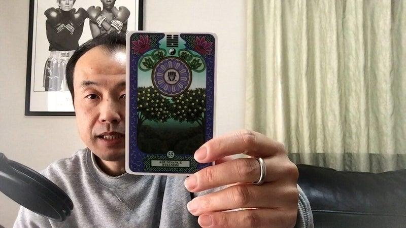 2.1 カードの基本説明・規格 メイン.00_01_19_28.静止画003