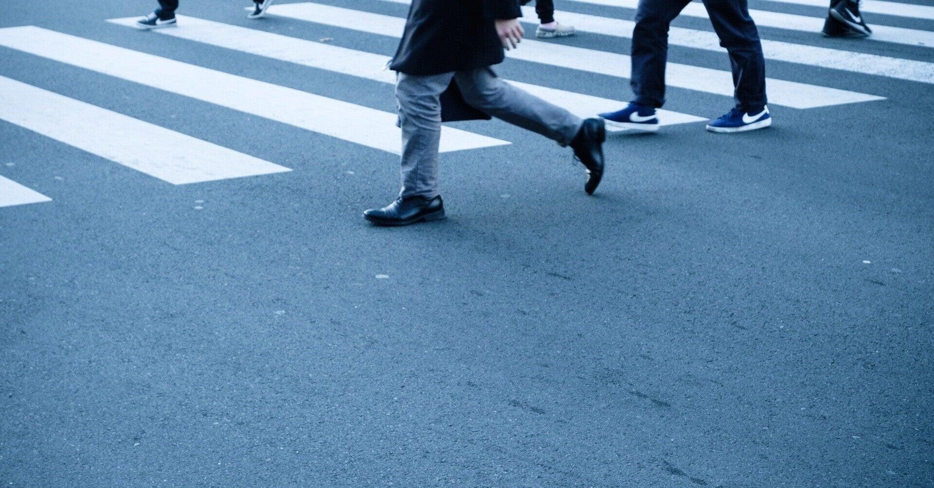 【自己紹介バトン #27】 三浦商店の沿革…