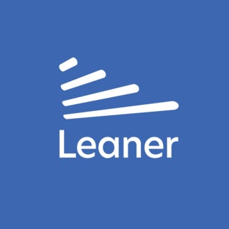 Leaner 採用情報
