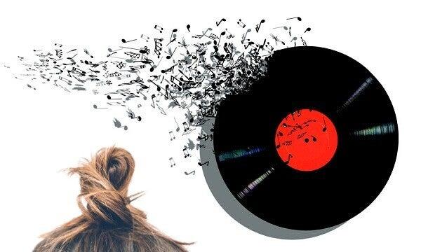 その 髪 と ラブソング 歌詞
