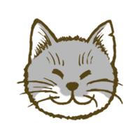 絵かき浅野・猫(キイチ)マンガお休み中…(マンガは素人です)