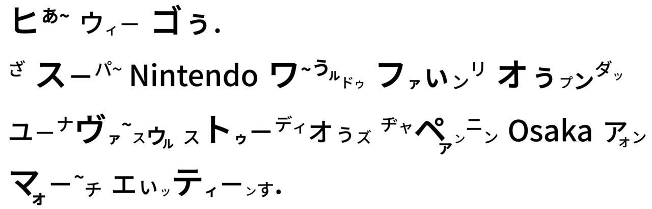 378 スーパー任天堂ワールド マリオ - コピー