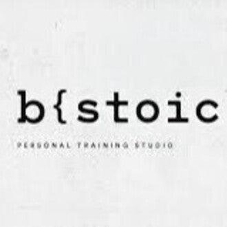 b{stoic|note