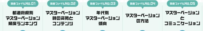 スクリーンショット 2021-03-28 0.20.25
