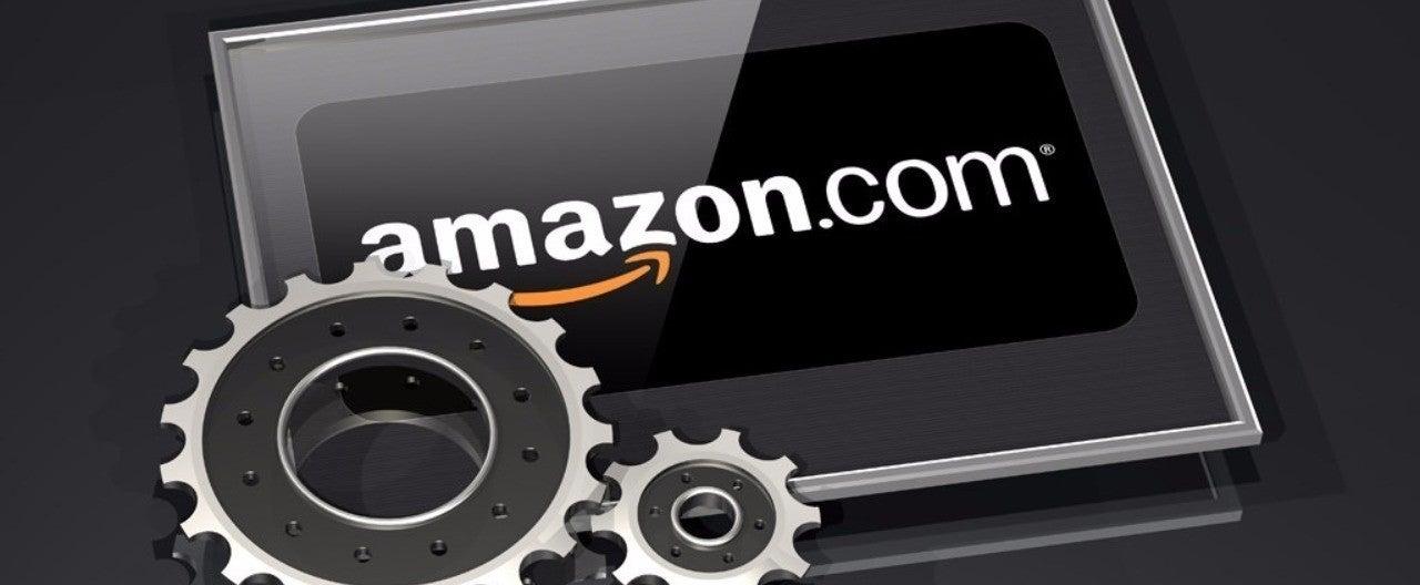 Amazonは最大のハックである「税ハック」と日本のソフトウェア産業の競争優位 決算が読めるようになるノート