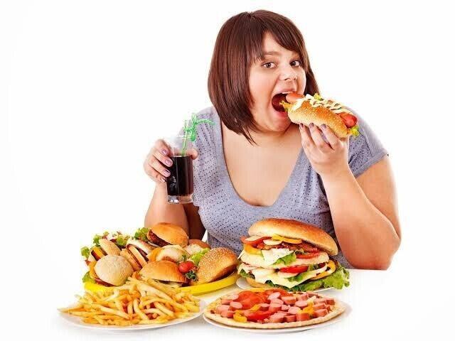 食の欧米化、ヤバくない?|井上|note