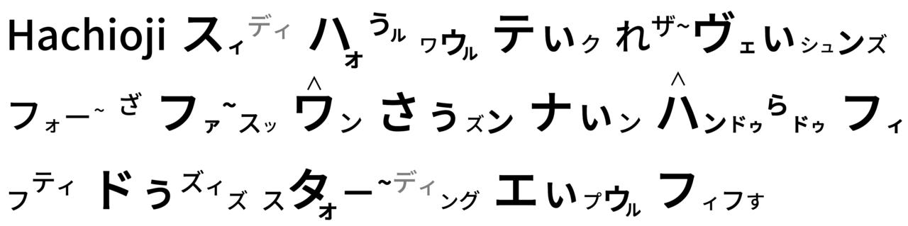 387 高齢者向けワクチンクーポン配布開始-01 - コピー (5)