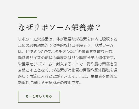 スクリーンショット 2021-04-01 151503