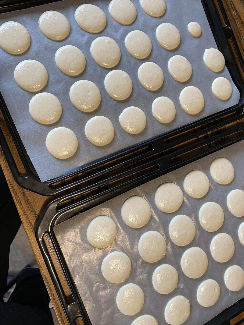 乾 かない マカロン 【家族・子供と】坂井市でランチに使える洋菓子(その他) ランキング