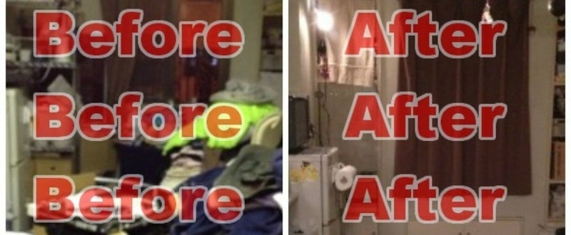 TOP画像_before_after-3