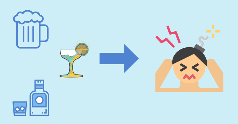 体温 お 酒 上がる と 飲む