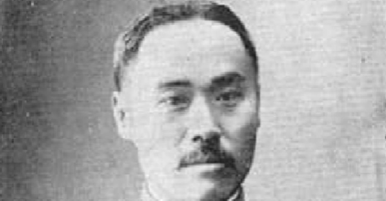 世界史人物伝 No.32~37 kikuzirou note