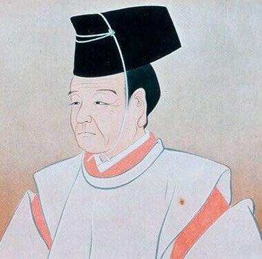永谷宗円1