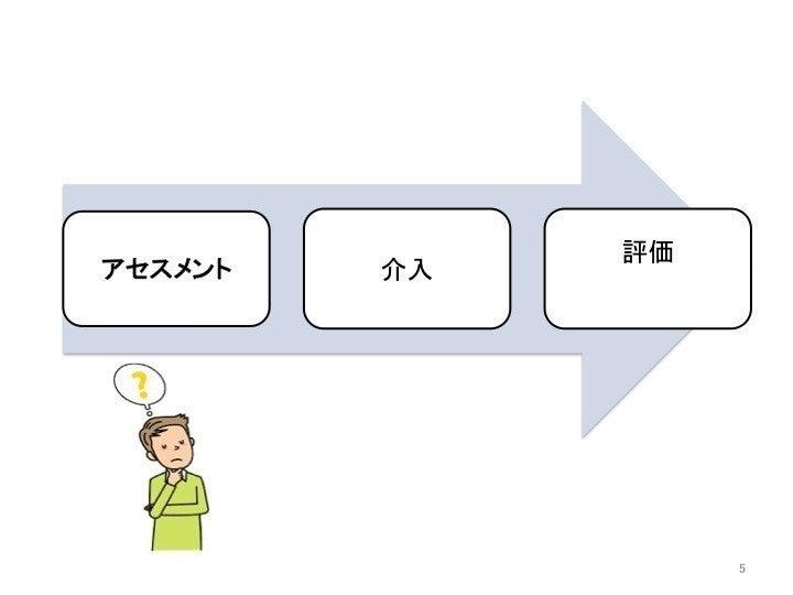 アセスメントとはなにか?-初心者でもわかるアセスメント-|Hokuto ...