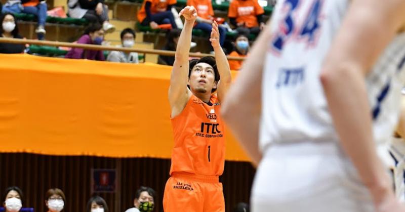 合成 スコーピオンズ 豊田 B3豊田合成スコーピオンズホームゲーム  犬山市