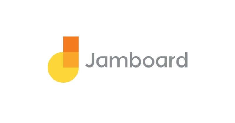 ジャムボードで図工の鑑賞|日本教育技術学会 オンライン研究会|note