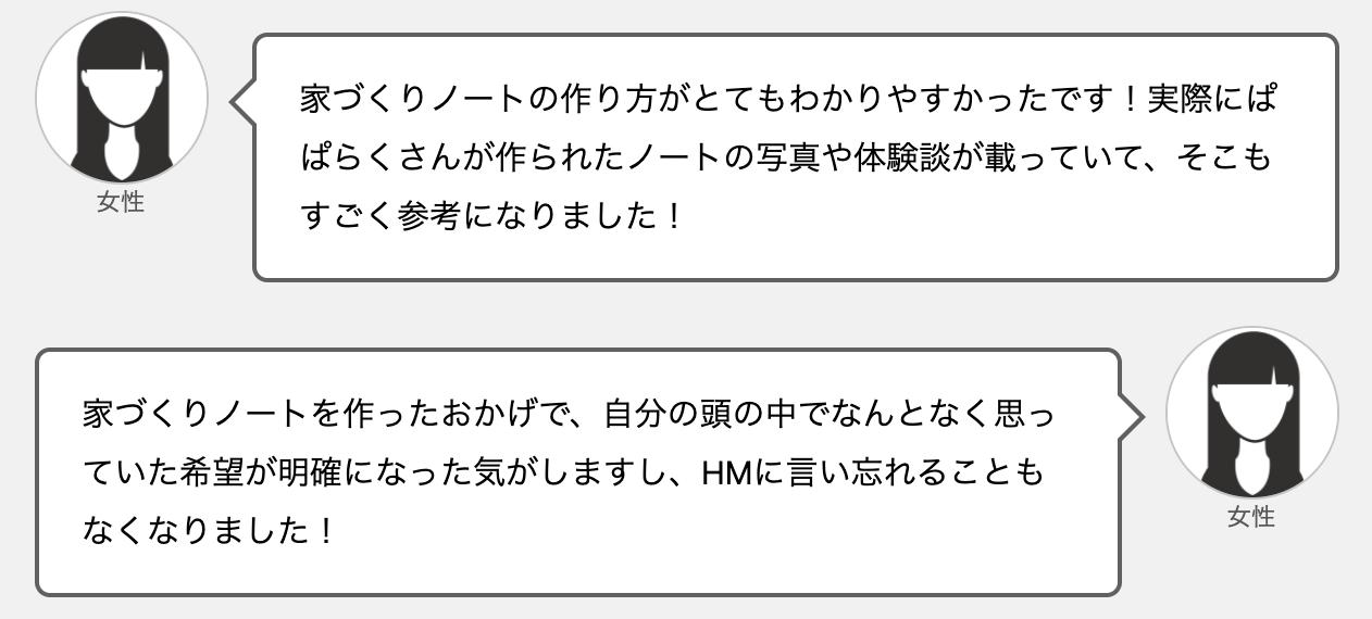 スクリーンショット 2021-04-30 0.51.19