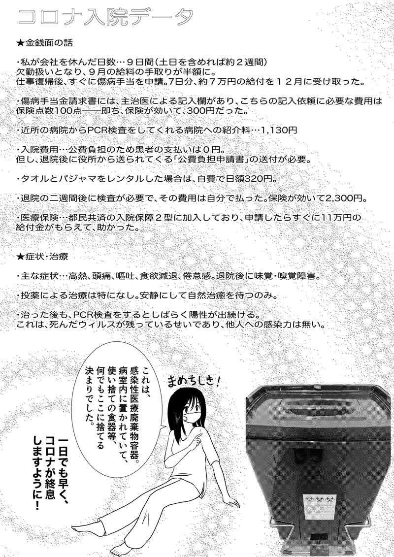 レンタル 漫画 コロナ