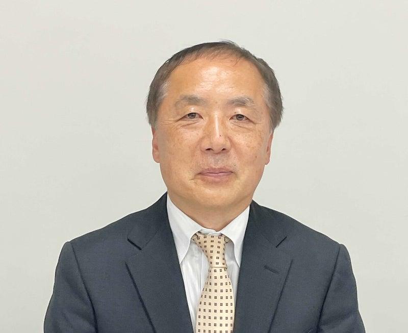 【寄稿】BooksPROとは何か? どう誕生したか?:一般社団法人日本出版インフラセンター(JPO)専務理事 渡辺政信