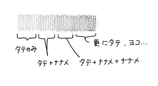 イラスト22 3
