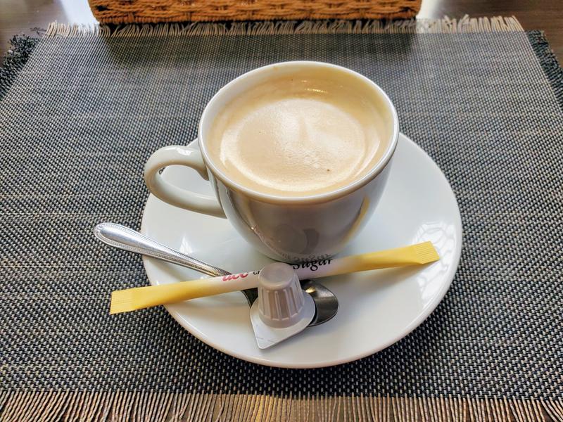 画像もみじ堂 洋食カフェ 内装 メニュー