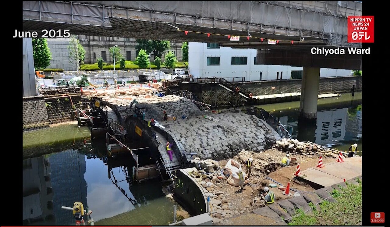 210511 常盤橋再開通