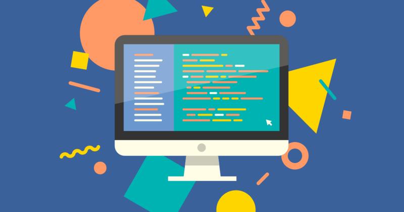 Web制作者向けGoogle Chrome拡張機能まとめ(2021年版)