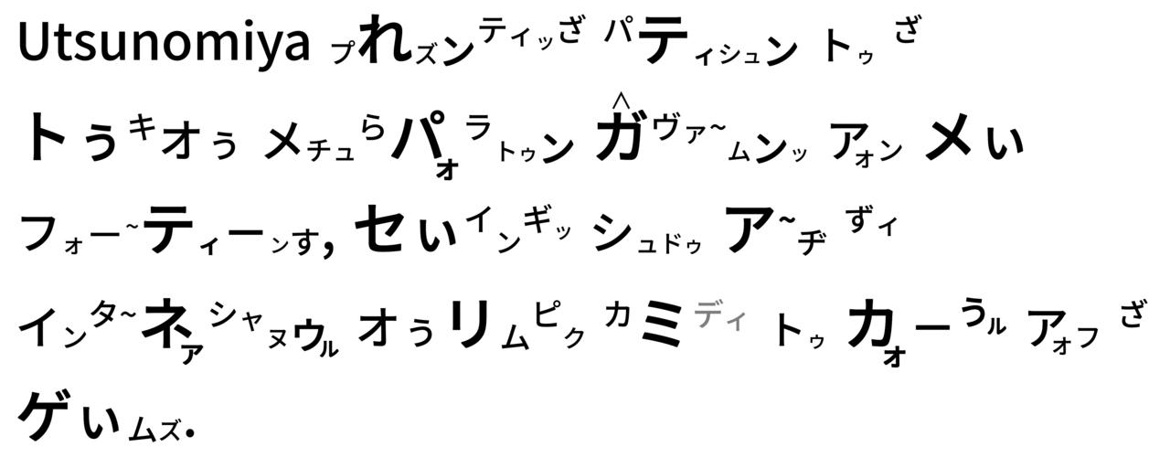 415 東京五輪開催中止求める - コピー (3)