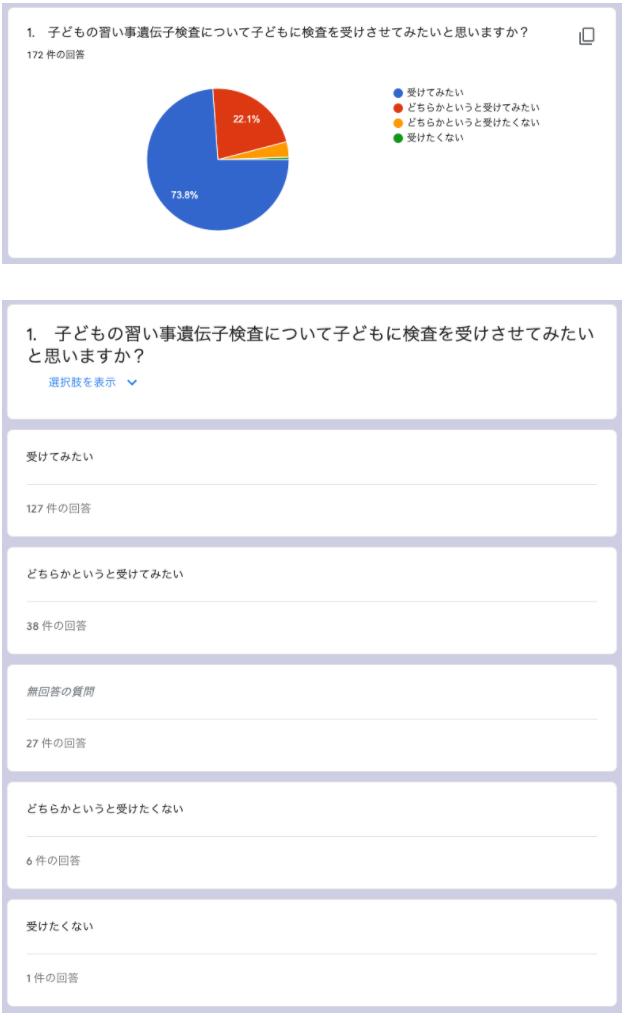 スクリーンショット 2021-05-19 2.52.53