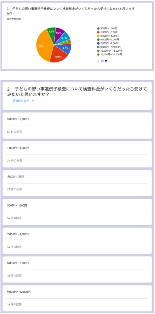 スクリーンショット 2021-05-19 2.53.32