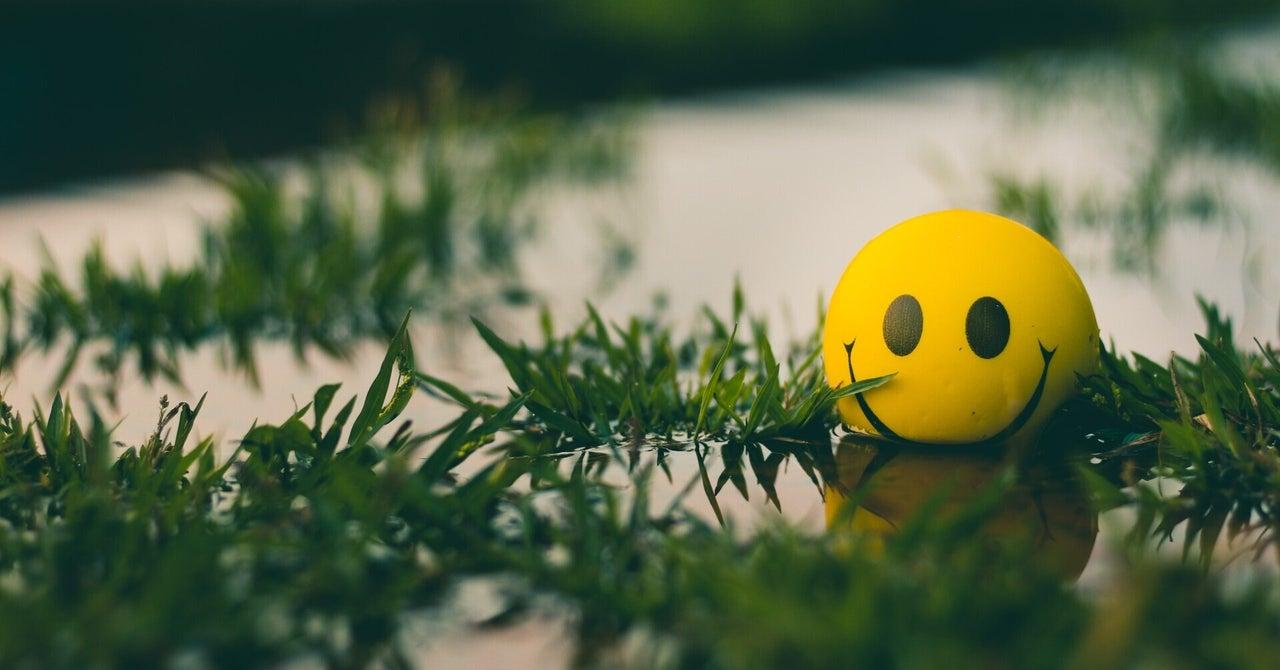 人間関係の断捨離は執着を捨てるため?新しいエネルギーを受け取るにはたくさん笑おう!