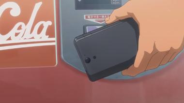 携帯 官能 小説